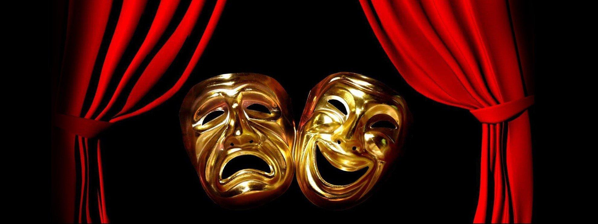 10–13 мая киевлян ждет масштабный показ аматорского театра