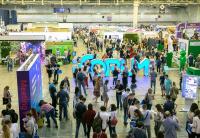 В Киеве стартовал iForum 2019: главные тезисы из докладов конференции