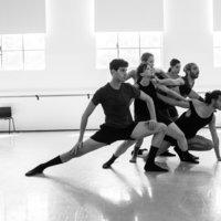 Балет из Турина и украинские музыканты объединятся на столичной сцене