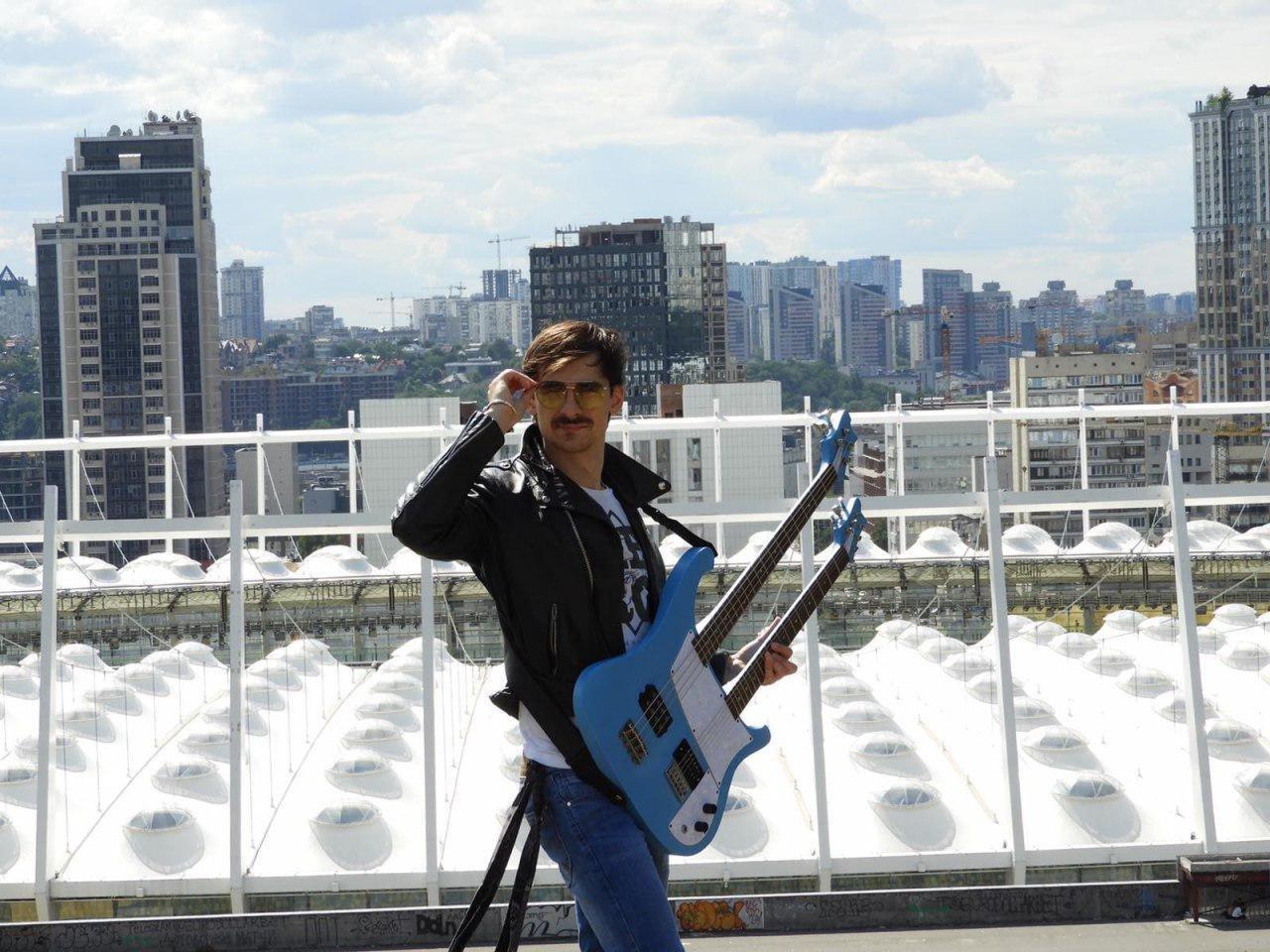 «Бременські музиканти» по-новому: подарунок дітям і не тільки