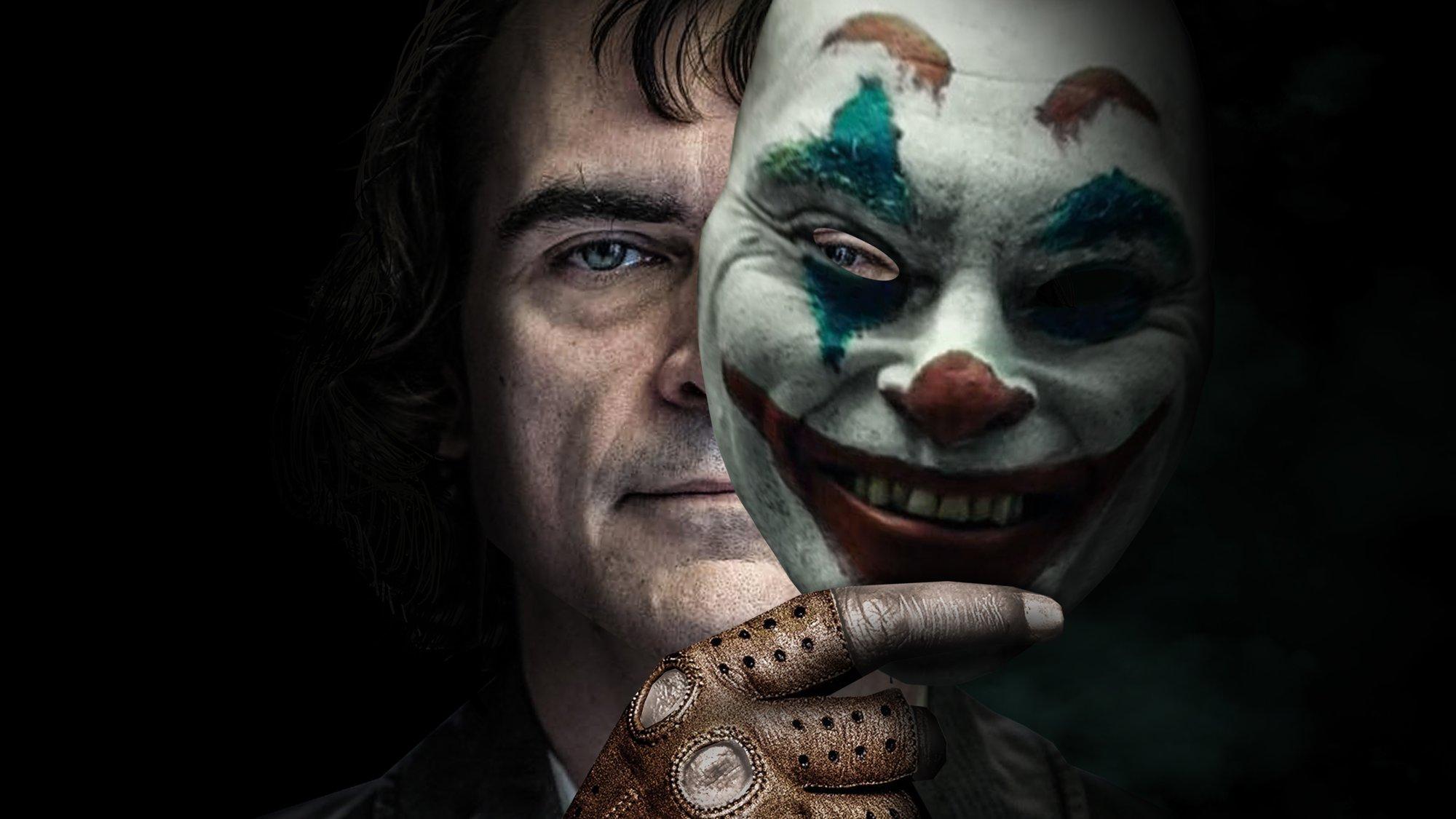Найбільш очікувані кінопрем'єри з 1 по 13 жовтня