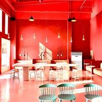 Ресторанний бізнес під час карантину: як адаптувалися столичні заклади
