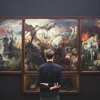 Культурная программа в Киеве: театры, музеи и художественные центры, перешедшие в онлайн