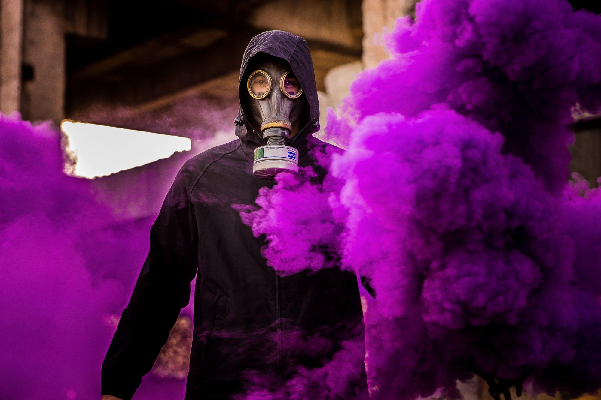 «Вирус. Кризис. Фестивали»: что будет с киевской ивент-индустрией после карантина