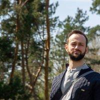 Автокинотеатры Киева: интервью с директором кинокомпании KINOLIFE