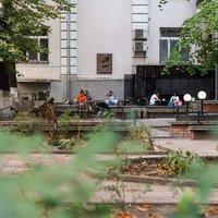 Най, най, най: київські вулиці-рекордсменки