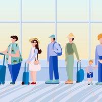 В Украине появился веб-ресурс для путешественников
