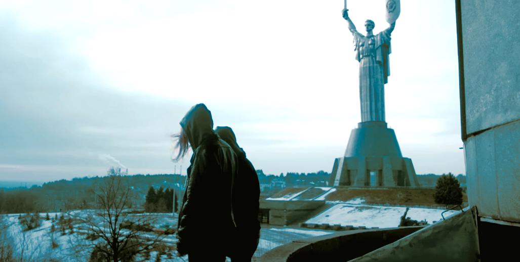 10 клипов мировых звезд, которые сняли в Киеве