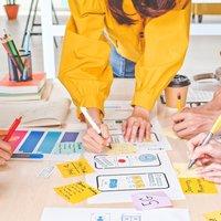 Школи Києва: 10 місць, де можна опанувати креативні професії