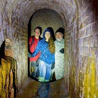 Экскурсии по Киеву: 7 самых интересных путешествий по столице