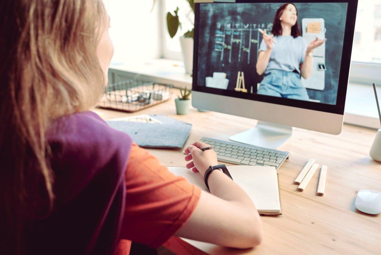 Обучение онлайн бесплатно: 10 украинских и международных платформ