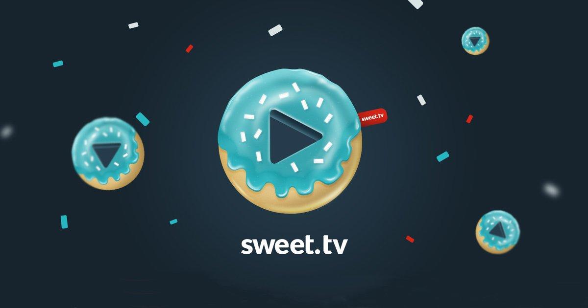 Будущее за онлайн ТВ