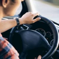 Автошколы Киева: где учиться вождению