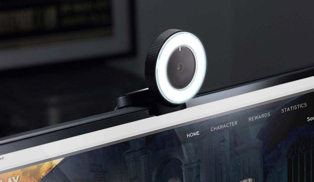 Для чего может понадобиться веб-камера, способы использования KyivMaps