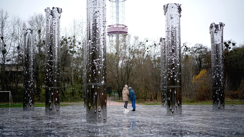 Аудиоспектакль про Бабий Яр «29/09»: путешествие в прошлое, чтобы осмыслить современность