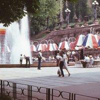 ТОП-10 легендарных ресторанов Киева