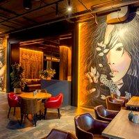 ТОП-10 ресторанів і кафе на Теремках