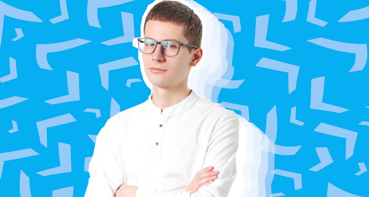Как арендовать квартиру в Киеве: интервью с создателем приложения bird