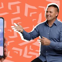Гейміфікація Києва розпочалась: як розробники поєднують віртуальне з реальним