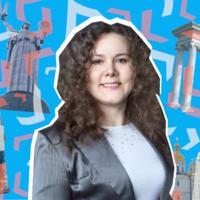 Куди піти в Києві: ТОП улюблених місць від столичного гіда Вікторії Шевченко
