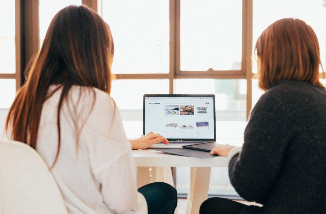 Кому стоит купить МакБук Про: цели использования ноутбука