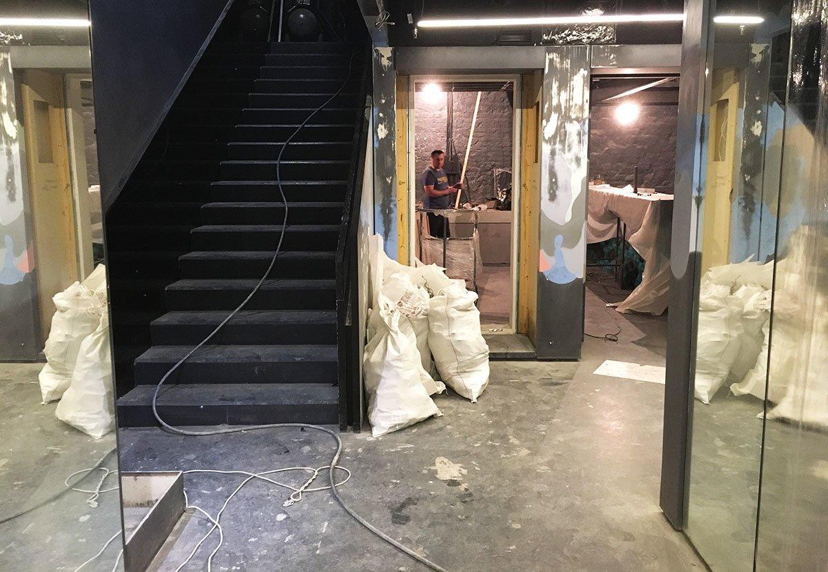 12 секретов качественной уборки квартиры после ремонта